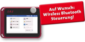 csm_wireless-bluetooth_965a45c80f