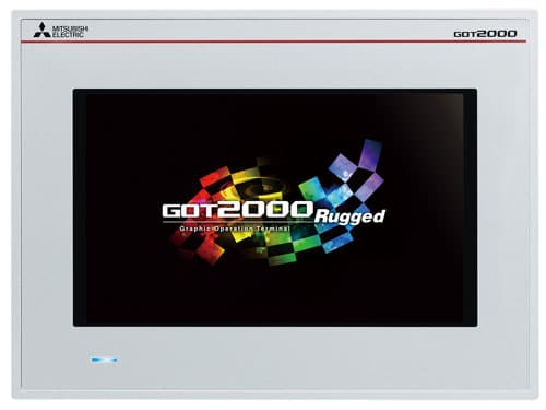 mitsubishi_got2000_rugged_2